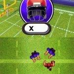 Скриншот 101-In-1 Sports Megamix – Изображение 9