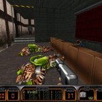 Скриншот Duke Nukem 3D: Atomic Edition – Изображение 1
