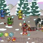 Скриншот Magicka: Wizards of the Square Tablet – Изображение 11