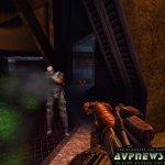 Скриншот Alien versus Predator 2 – Изображение 2