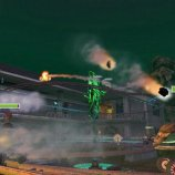 Скриншот Doom Rails – Изображение 4