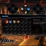 Скриншот Core Blaze – Изображение 11