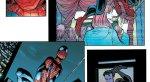 Изчего состоит комикс без слов? Разбираем напримере «Человека-паука», «Бэтмена» и«Людей Икс». - Изображение 3