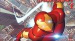 Как Тони Старк вышел изкомы ичто это значит для будущего Железного человека?. - Изображение 2