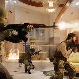 Скриншот Call of Duty: Black Ops — Cold War  – Изображение 3