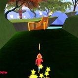 Скриншот Pirate Jack – Изображение 3