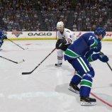 Скриншот NHL 12 – Изображение 11