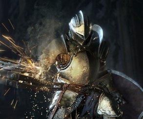 Новости 14августа одной строкой: Dark Souls Remastered наSwitch, скриншоты ремейка System Shock