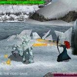 Скриншот Brave: The Video Game – Изображение 11