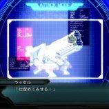 Скриншот Dai-2-Ji Super Robot Taisen OG – Изображение 10