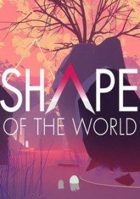 Shape of the World – фото обложки игры