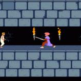Скриншот Prince of Persia – Изображение 1