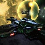 Скриншот Star Trek Online – Изображение 11