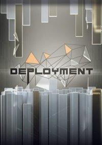 Deployment – фото обложки игры