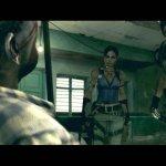 Скриншот Resident Evil 5 – Изображение 10