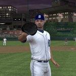 Скриншот MLB 07: The Show – Изображение 20
