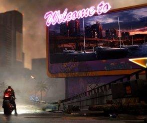 Хотите VR-версию Cyberpunk 2077? УCDProjekt RED плохие новости