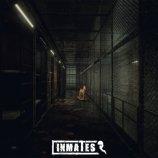 Скриншот Inmates – Изображение 1
