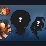 Скриншот Clash of Clans – Изображение 8