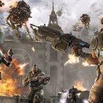 Скриншот Gears of War 3: RAAM's Shadow – Изображение 4