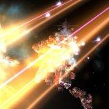 Скриншот Sword of the Stars Complete Collection – Изображение 3