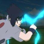 Скриншот Naruto Shippuden: Ultimate Ninja Storm Generations – Изображение 36