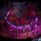 Скриншот Pillars of Eternity 2: Deadfire – Изображение 6