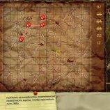 Скриншот Zатерянный город Z – Изображение 2