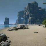 Скриншот Stormdivers – Изображение 5