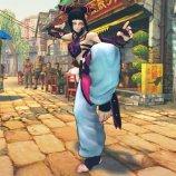 Скриншот Super Street Fighter 4 – Изображение 8