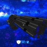 Скриншот Blockade Runner – Изображение 7