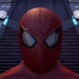 Скриншот Spider-Man: Homecoming VR – Изображение 1