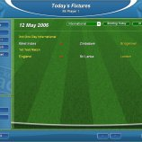 Скриншот Marcus Trescothick's Cricket Coach – Изображение 12