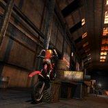 Скриншот RedLynx Trials 2 Second Edition – Изображение 3