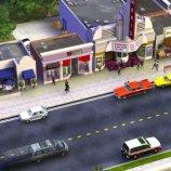 Скриншот Simsville – Изображение 9