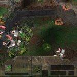Скриншот Vietnam Combat: First Battle – Изображение 31
