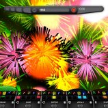 Скриншот JamParty: Remixed – Изображение 12