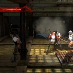 Скриншот Age of Pirates: Captain Blood – Изображение 229