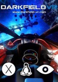 DarkfieldVR – фото обложки игры