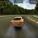 Скриншот Sports Car Challenge – Изображение 2