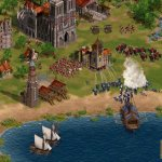 Скриншот Cossacks: European Wars – Изображение 5