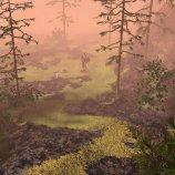 Скриншот Agharta: The Hollow Earth – Изображение 5