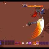 Скриншот Bugs Must Die – Изображение 5