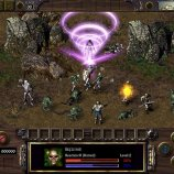 Скриншот Arcanum: Of Steamworks and Magick Obscura – Изображение 8