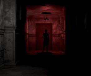 Для Fallout 4 вышел хоррор-мод встиле Silent Hill 2 соскрипучими коридорами иКогтями смерти