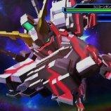 Скриншот Super Hero Generation – Изображение 7