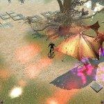 Скриншот Dawn of Magic – Изображение 87