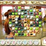 Скриншот Яблочный пирог – Изображение 5