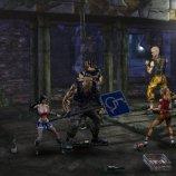 Скриншот Unbound Saga – Изображение 7