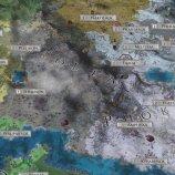 Скриншот Imperiums: Greek Wars – Изображение 8